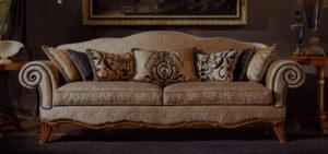 Мастодонт – это мебель достойная и доступная